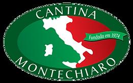 Cantina Montechiaro. Cantina Italiana, restaurante, cantina bixiga, perna cabrito, carnes, vinhos, massas