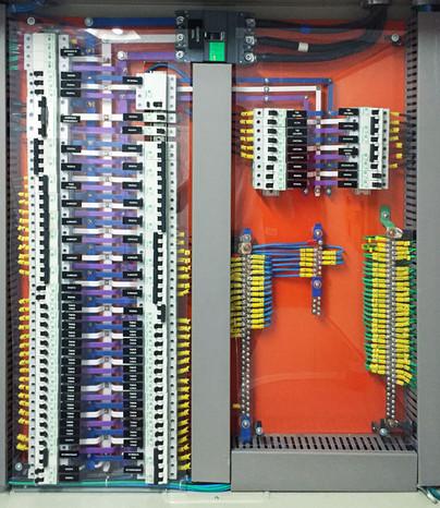 rede-eletrica-e-iluminacao-hubert.jpg