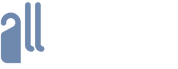 logo-allbooked-neg.png