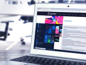 Licenciamento Microsoft.