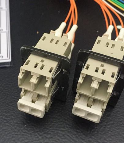 cabeamento-estruturado-fibra-optica.jpg