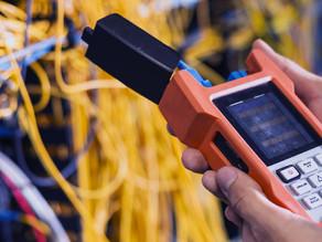 Manutenção da rede elétrica, por quê é tão importante?