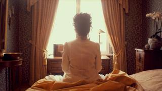 Amber Maya - jalouse  // musikvideo