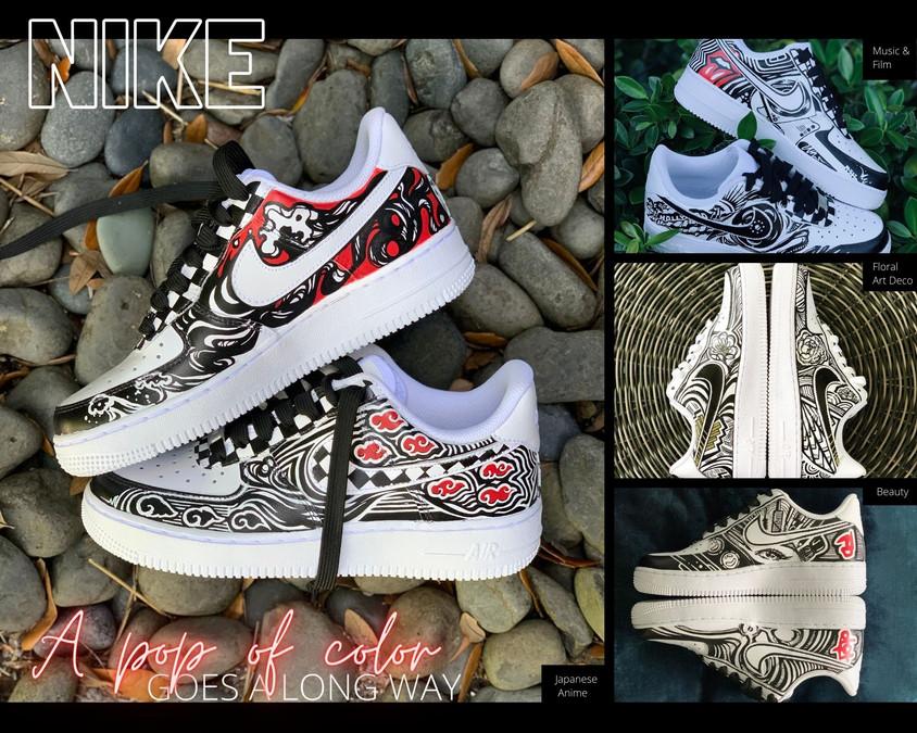 Nike multiple.JPG.jpg