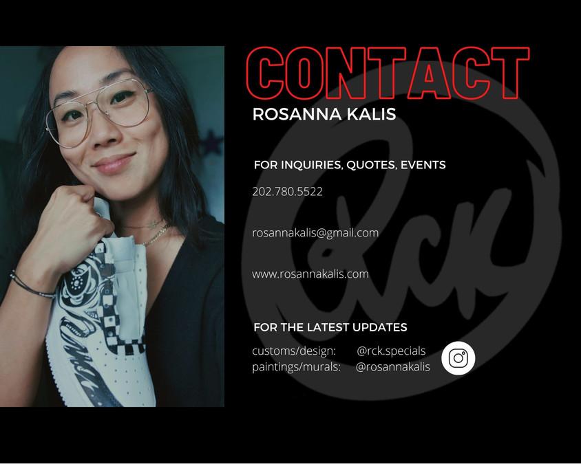 Contact .JPG.jpg
