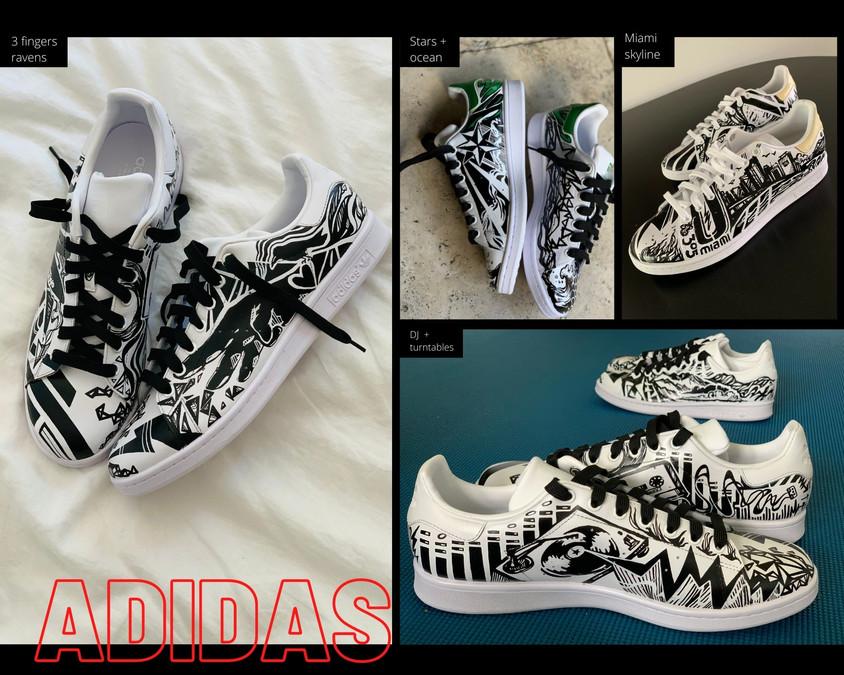 Adidas.JPG.jpg