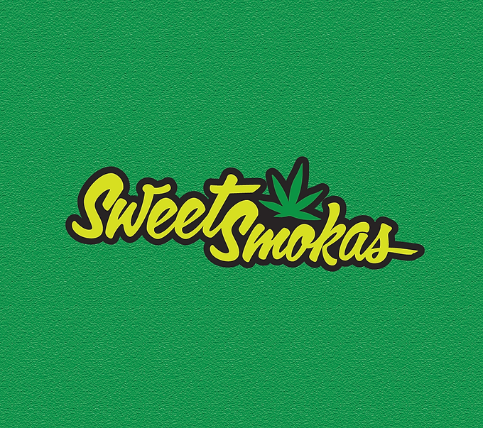 Sweet Smokaz-01.png