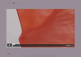Screenshot 2020-03-24 at 14.40.07.png