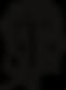 2D-LOGO-BLACK.png