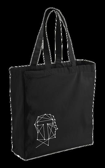 Threads-Bag-transparent.png