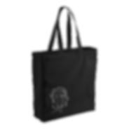 Threads-Bag-transparent.png