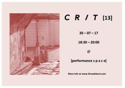 CRIT flyer 13