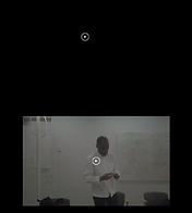 Screenshot 2020-03-24 at 15.10.56.png