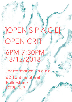 ]PS[ Poster ]open space[_edited-1