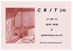 CRIT flyer 14