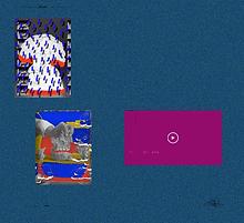 Screenshot 2020-03-24 at 14.54.37.png
