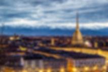 Torino.jpg