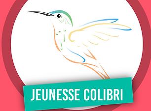 Jeunesse Colibru.png