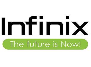 infinix-logo.jpg
