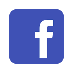 icons8-facebook-480.png