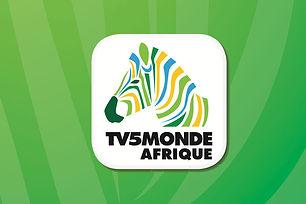 appli-tv5-monde-afrique.jpg