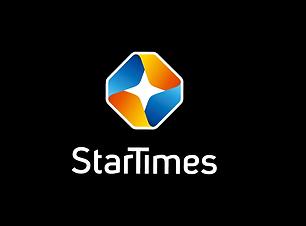 Startimes logo 2.png