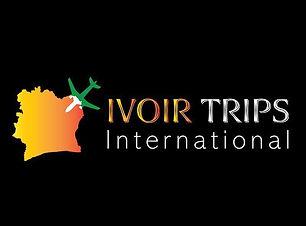 Ivoir trips logo.jpg