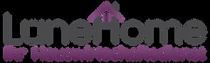 Logo_LueneHome.png