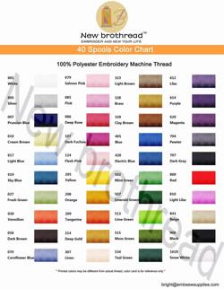 code couleurs.jpg