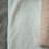 Thumbnail: Gant adulte éponge de bambou