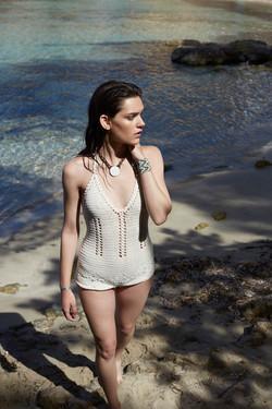 mar torres - ibiza photographer