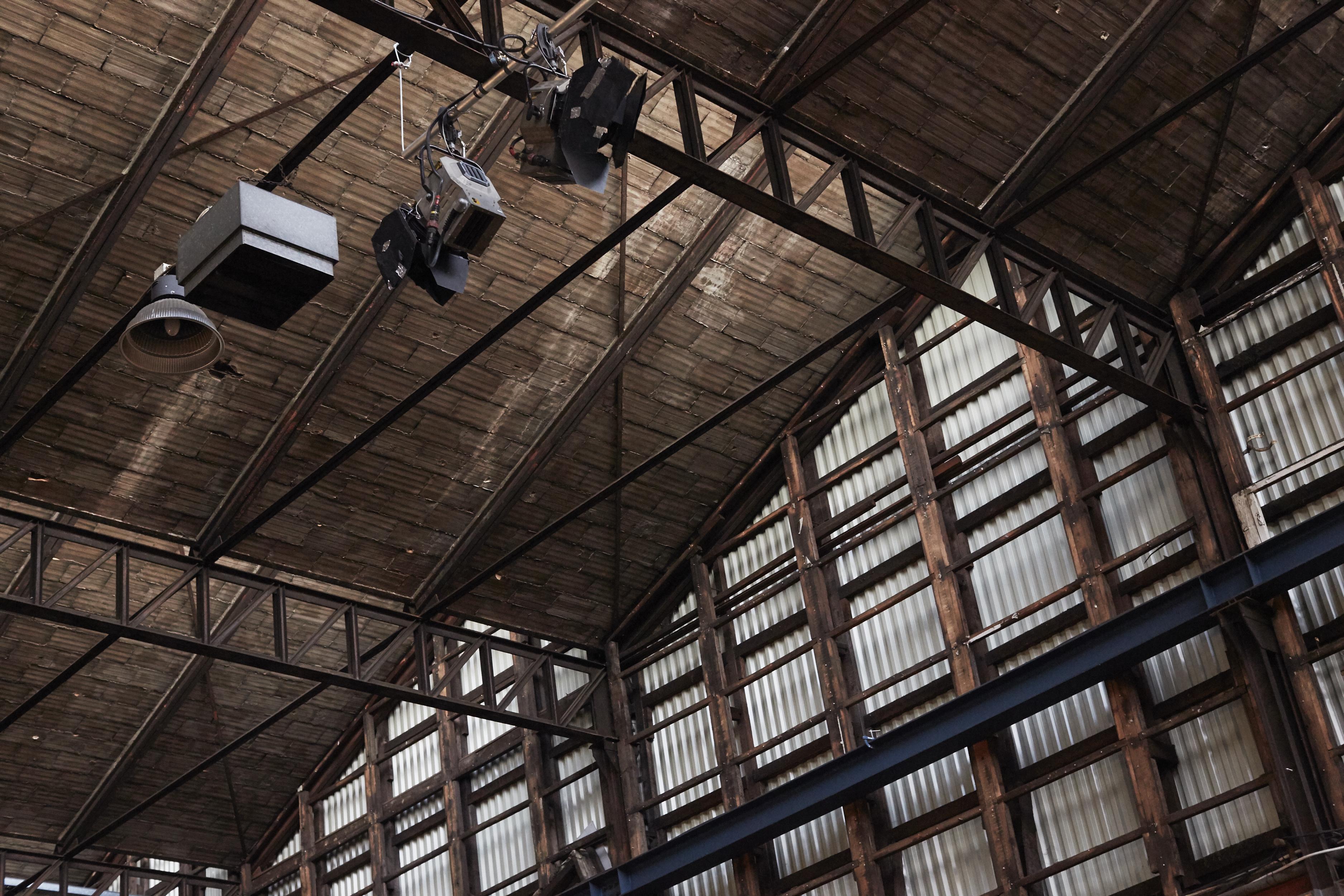 Diesel MFW mar photography Ibiza