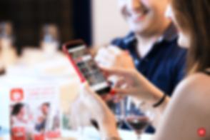 Imagen APP BR Bars & Restaurants (2).png
