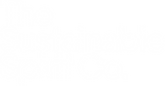 SSCo_Logo_White.png
