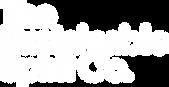 tssc_logo_white.png
