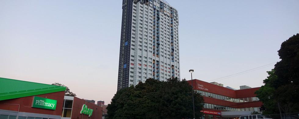 Fenwick Tower pic.jpg