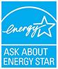 Good Air Ventilation Energy Star Nova Scotia