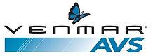 Good Air Ventilation Venmar Certified Installer