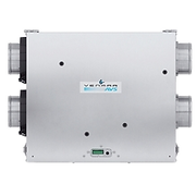 Good Air Ventilation Venmar Air exchanger S10 ERV