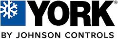 Good Air Ventilation York Certified Installer