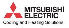 Good Air Ventilation Mitsubishi Certified Installer