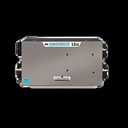 Good Air Ventilation Venmar Air exchanger Construcro 1.5 ES HRV ERV