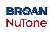 Good Air Ventilation Broan Certified Installer