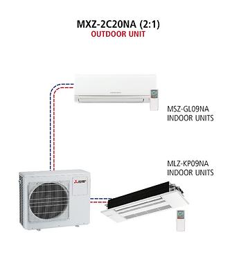 MXZ 2.png