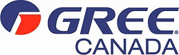 gree_logo.jpgGood Air Ventilation Gree Heat Pump