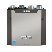 Good Air Ventilation Venmar Air exchanger E10 HRV ERV