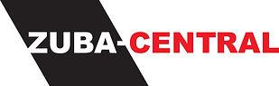 Zuba-Central Logo_2015.jpg