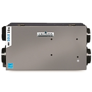 Good Air Ventilation Venmar Air exchanger Solo 2.0ES HRV