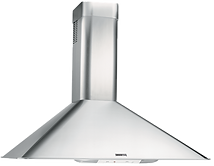 Good Air Ventilation Systems Range Hood