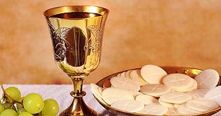 eucaristia1.jpg